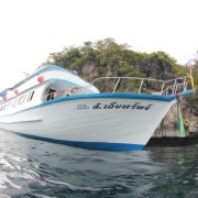 phuket day trip dive boat