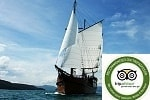 Luxury Thailand Liveaboard Diva Andaman Trip Advisor review