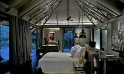Accommodation for divers in Phuket