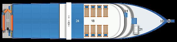 dolphin-queen-layout-sun-deck