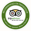 Thailand liveaboards recommended on Trip Advisor