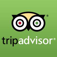 Thailand liveaboards trip advisor review