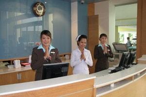 SCUBA Insurance Travel Insurance