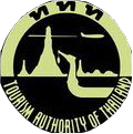 Tourism Authority of Thailand licensed