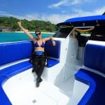 Khao Lak Similan diving