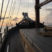 Diva Andaman liveaboard review